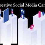 Plan Creative Social Media Campaigns