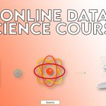 Online Data Science Courses
