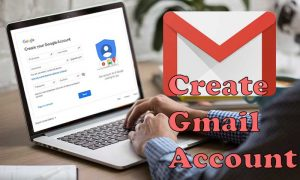Create-a-new-gmail-account
