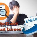 Guide to PacBell Email Issues