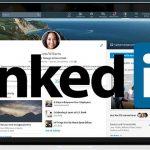 LinkedIn Post Stand Out