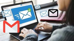 Professional Email Writing Tips