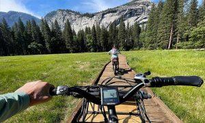 Best e-Bikes Workout Tips
